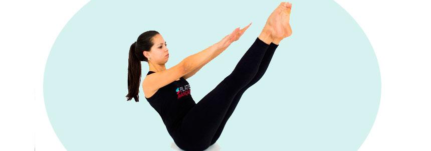 principios-do-pilates-2