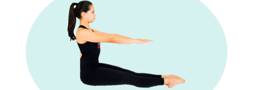 principios-do-pilates-4