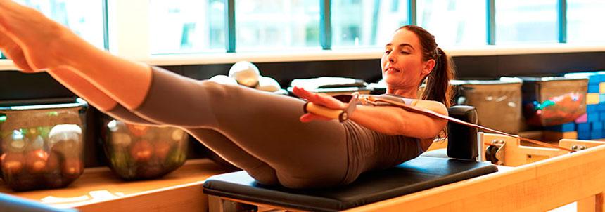principios-do-pilates-5