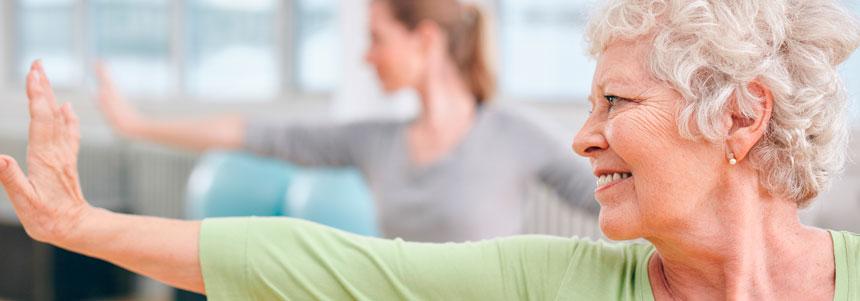 tratamento-osteoporose-(6)