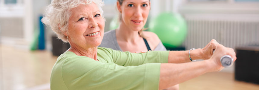 tratamento-osteoporose-(7)