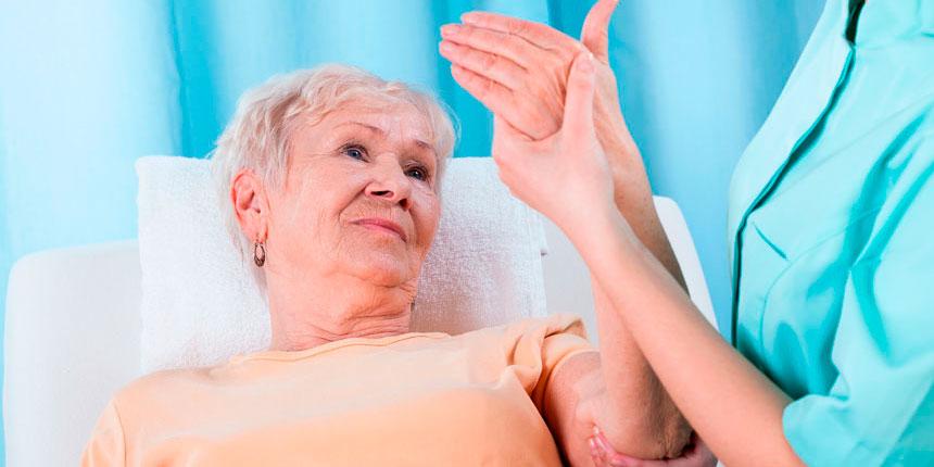 Tudo que você precisa saber sobre Pilates no tratamento da osteoporose