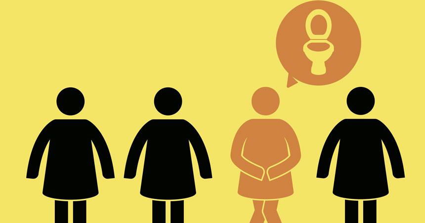 Tudo sobre a Incontinência Urinária na Obesidade e o Pilates