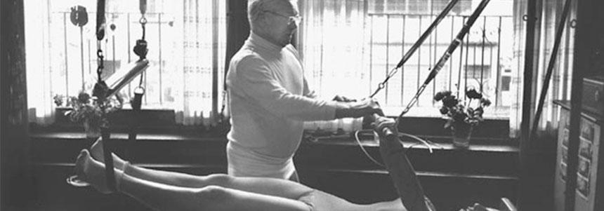 Joseph-Pilates-Tribute-3