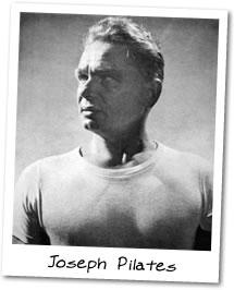 Joseph-Pilates-Tribute 4