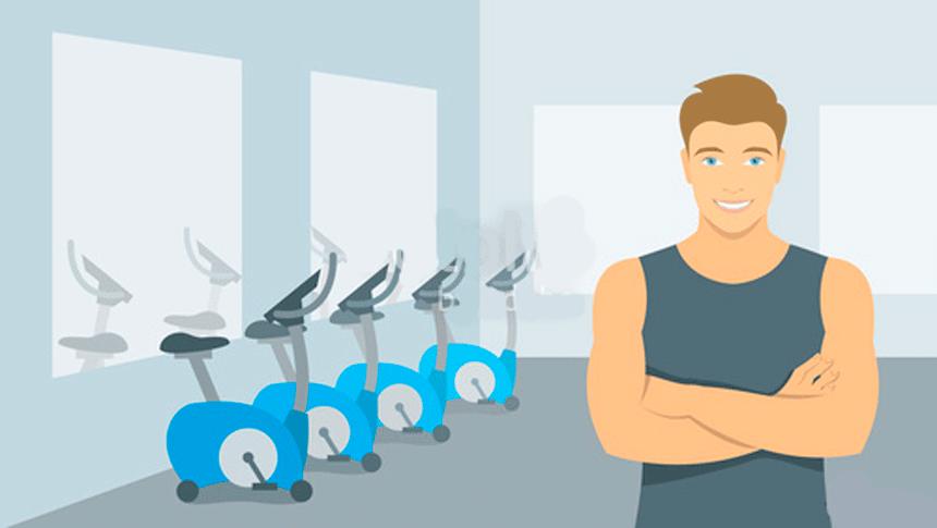 Pilates: Atividade Privativa de Educador Físico?