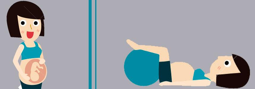 Pilates-na-gestação-2