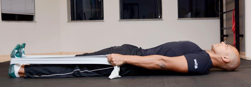 Principios-do-Pilates-4