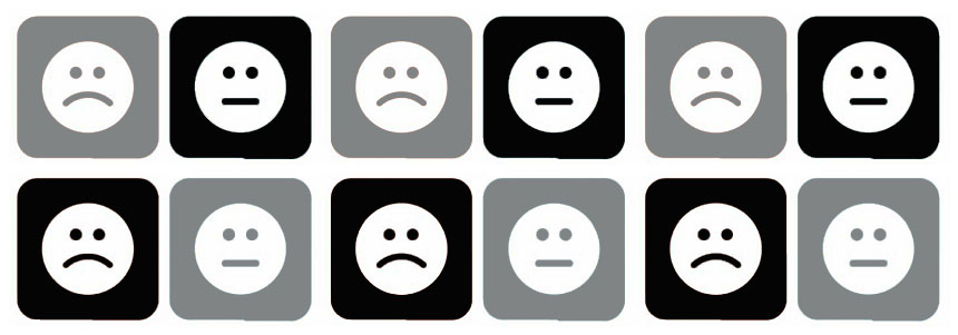 Tratamento-da-Depressão-3