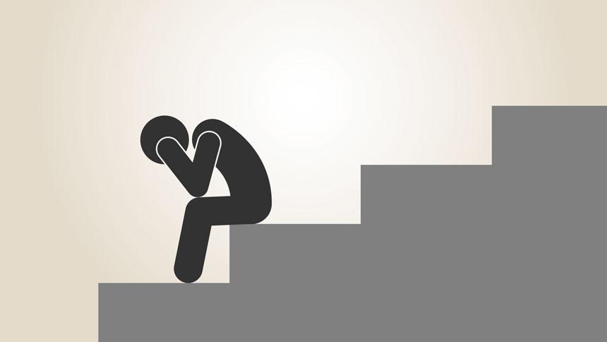 Importância do Pilates no Tratamento da Depressão