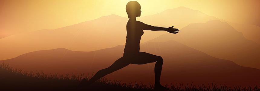 Yoga-ou-Pilates-2