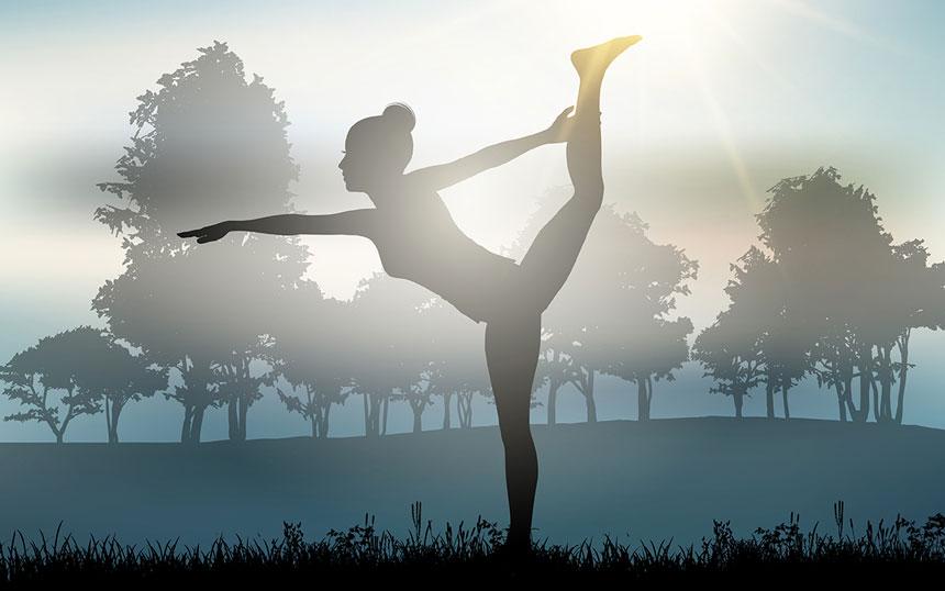 Yoga ou Pilates? Saiba qual a melhor escolha para você!