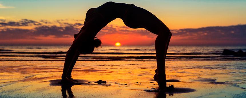 Yoga-ou-Pilates7