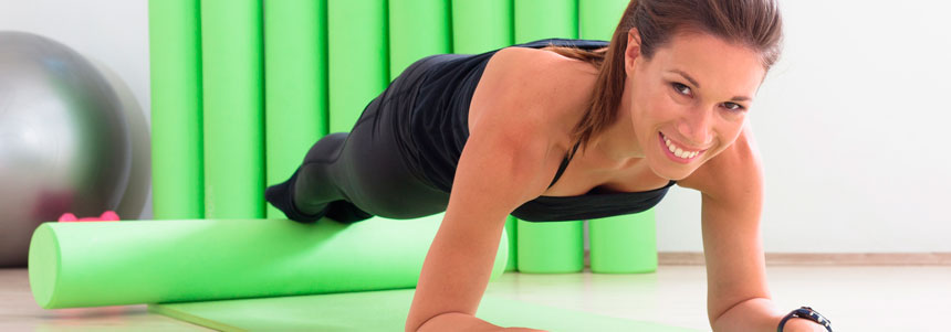 método pilates-emagrece-(3)