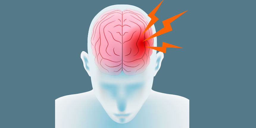 Tudo que você precisa saber sobre o Método Pilates aplicado a Paralisia Cerebral