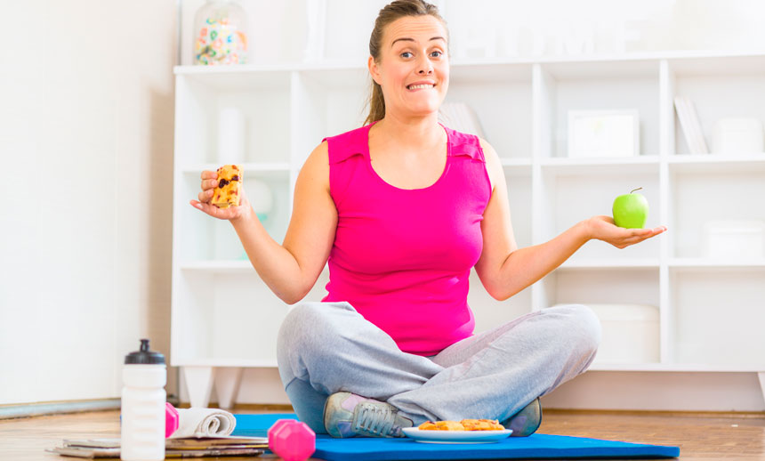 Pilates emagrece mesmo? Saiba todos os mitos sobre o método!