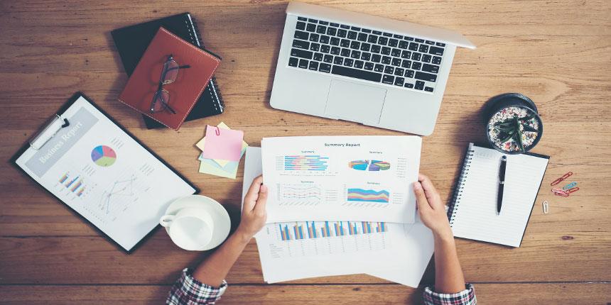 7 dicas de gestão financeira para um Studio de Pilates