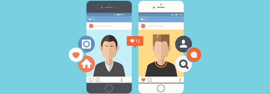 Ações-de-Marketing---Instagram