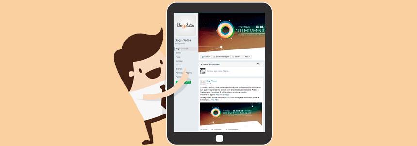 Ações-de-Marketing---facebook2