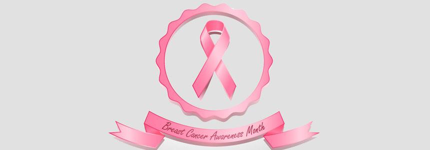 Câncer-de-Mama-2