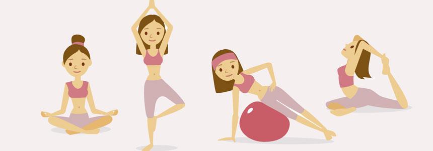 Câncer-de-Mama---atividade-física