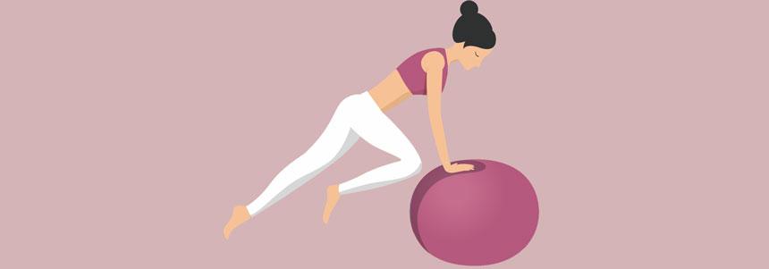 Câncer-de-Mama---exercícios-2