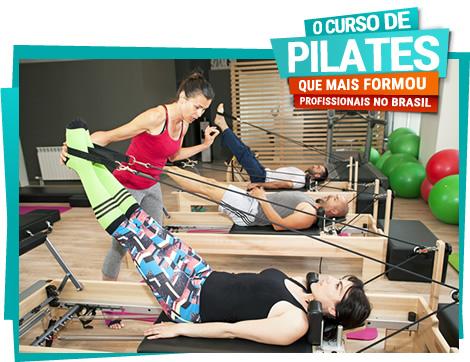 Curso-Pilates-Formacao-Completa-Pilates-Curso-Pratico-Pilates-Curso-Teorico-Pilates-Estagio-Pilates-Destaque-9