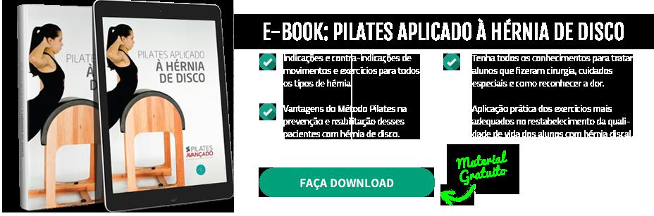 Ebook-Banner-Teste