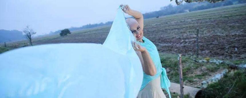 Eliana-Saldanha---Outubro-Rosa