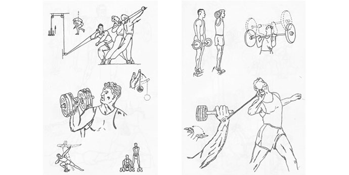 Exercícios-de-Arremesso-2