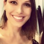 Miriam Olivar