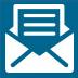 Newsletter-Melhores-Blogs-Pilates-01