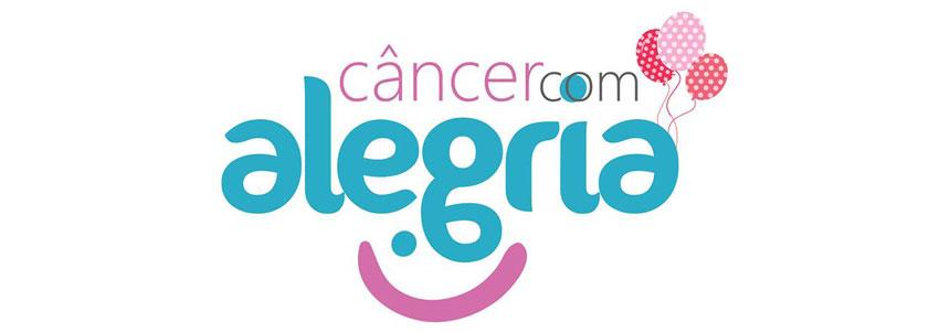 Outubro-Rosa---câncer-com-alegria