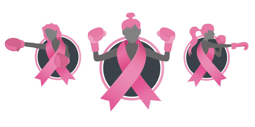 Outubro Rosa – Tudo o que você precisa saber sobre a campanha!