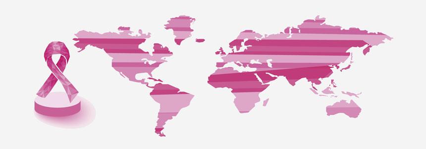 Outubro-Rosa---mundo