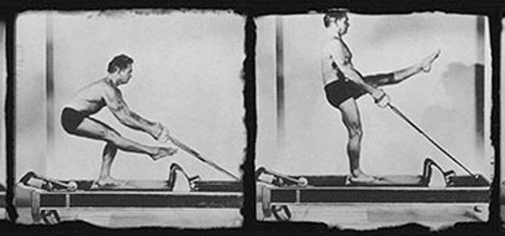 O que é Pilates Clássico? Uma reflexão sobre a origem do Método!