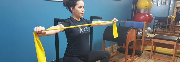 Pilates-durante-a-gestação-4