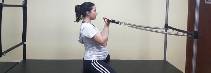 Pilates-durante-a-gestação-5