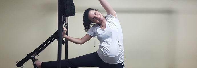 Pilates-durante-a-gestação-6