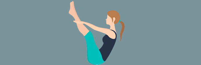 Pilates-na-Adolescência-2