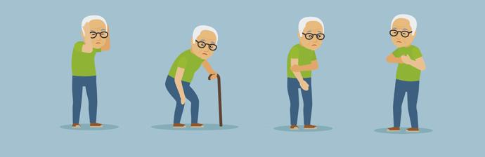 Pilates-para-idosos-1