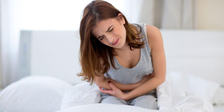 Pilates no tratamento de Prolapso Genital