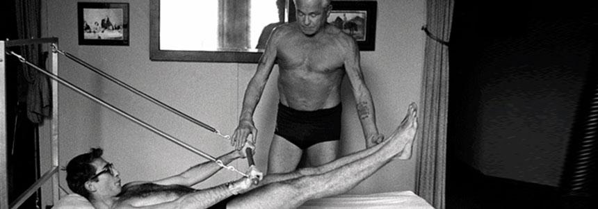 instrutor de pilates 4