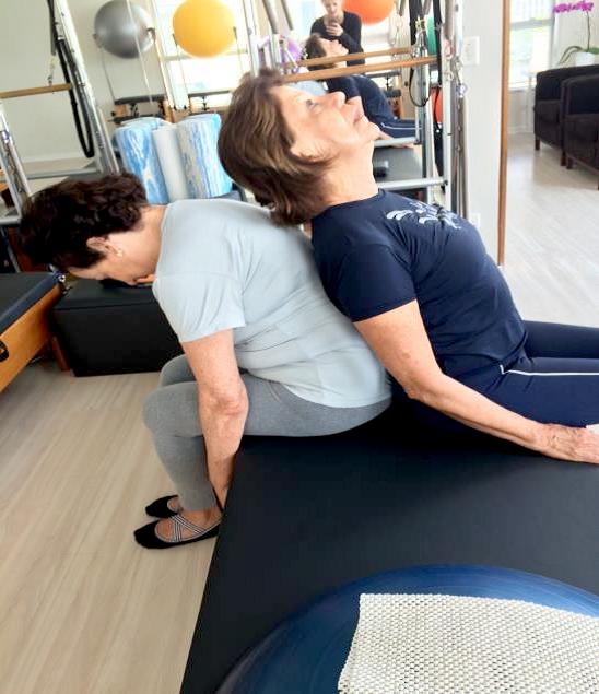 pilates-para-idosos-5