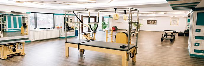 studio-de-pilates-1