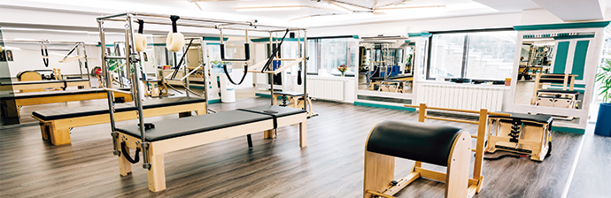 studio-de-pilates-2