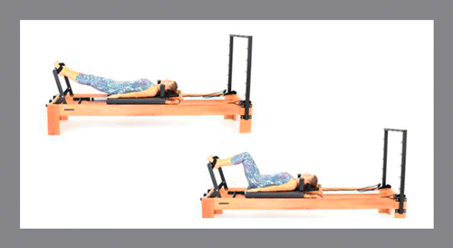 1)-Pulling-The-Cat - Exercícios de Pilates no Reformer