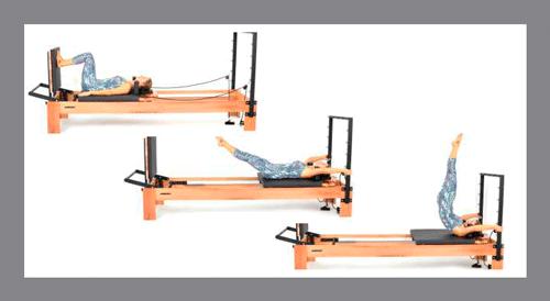 6)-Jump-Jacknife - Exercícios de Pilates no Reformer