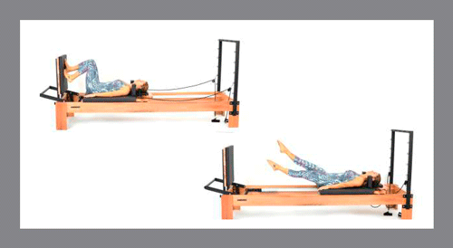 7)-Jump-Cross-Country - Exercícios de Pilates no Reformer