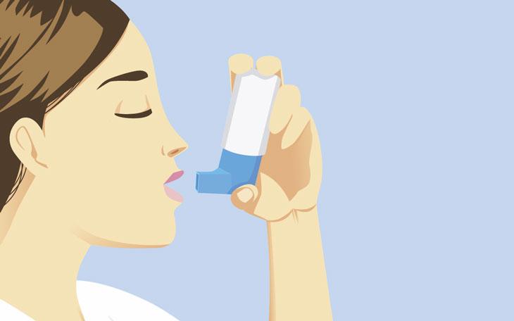 Pilates no tratamento da Asma: tudo o que você precisa saber!
